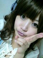 伊藤真弓 公式ブログ/とらとらとらεε=(*b´∇)b♪ 画像2