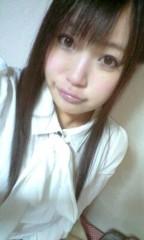 伊藤真弓 プライベート画像/☆水着&私服アルバム☆ ☆ブラウス(*・ω・)ノ
