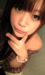 伊藤真弓 公式ブログ/サンタお疲れっ('・ω・`) 画像1