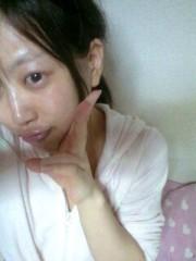 伊藤真弓 公式ブログ/このテッカテカに福よ来い(*´Д`)=з 画像1