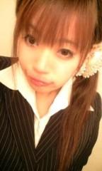 伊藤真弓 公式ブログ/2013-10-19 09:34:10 画像1