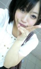 伊藤真弓 公式ブログ/寒い?夜のチャットさん(@'ω'@) 画像2