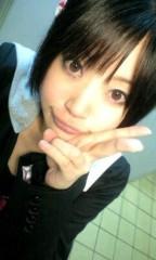 伊藤真弓 公式ブログ/☆フレッシュチャット☆ 画像1