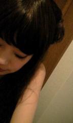 伊藤真弓 プライベート画像/☆水着&私服アルバム☆ ☆がお(ノ・ω・ヾ)