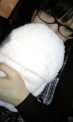 伊藤真弓 プライベート画像/日記用 2010-11-21 16:11:49