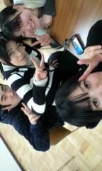 伊藤真弓 公式ブログ/ぶぁあー!!れんたいん(・∀・)人(・∀・) 画像2