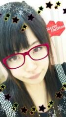 伊藤真弓 公式ブログ/めりー(*≧∀≦*) 画像3