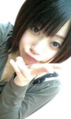 伊藤真弓 公式ブログ/まるまるまる(=´∀`=) 画像1
