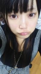 伊藤真弓 公式ブログ/フレッシュチャット(*´∀`) 画像1