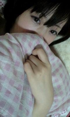 ☆ん〜(´=ω=`)