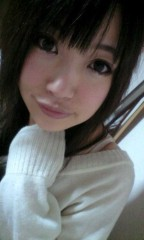 伊藤真弓 公式ブログ/☆チャット日(@'ω'@) 画像1