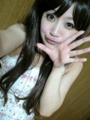 伊藤真弓 公式ブログ/あるこーる(@'ω'@) 画像1