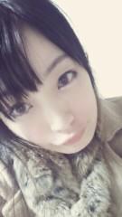 伊藤真弓 公式ブログ/フレッシュチャットさん(о´∀`о)  画像1