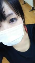 伊藤真弓 公式ブログ/荒ぶっておるチャットヾ(@゜▽゜@)ノ 画像2