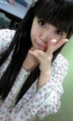 伊藤真弓 公式ブログ/ご迷惑おかけしました(´pω-) 画像1