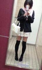 伊藤真弓 公式ブログ/やっぱ、熱いわヽ( ゜Д゜)ノ 画像1