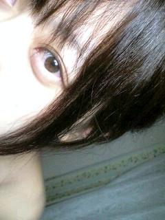 ☆気づく(=´∀`=)?