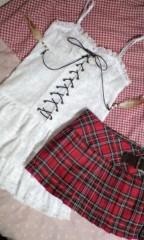 伊藤真弓 公式ブログ/だから、買う服買う服同じかんじ(´-ω-`) 画像1