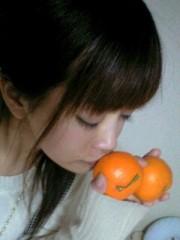 伊藤真弓 公式ブログ/めんどくさがり、だからか('・ω・`)? 画像1