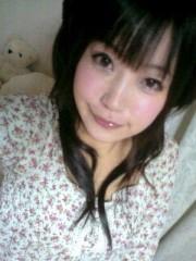 伊藤真弓 公式ブログ/チャット(@'ω'@) 画像1