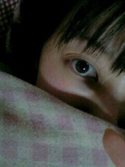 伊藤真弓 公式ブログ/東京に戻ってきたけど……('・ω・`) 画像1