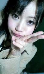 伊藤真弓 公式ブログ/女子の会話は次々に飛ぶ(;´д` ) 画像2