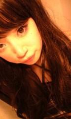 伊藤真弓 公式ブログ/フレッシュチャット(ノ・ω・ヾ) 画像1