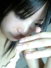 伊藤真弓 プライベート画像/☆水着&私服アルバム☆ ☆ぱっつん(`・ω・´)