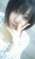 伊藤真弓 公式ブログ/サングラスと電車と私(= 'ω'=) 画像1