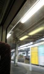 伊藤真弓 公式ブログ/いざっ☆ 画像1