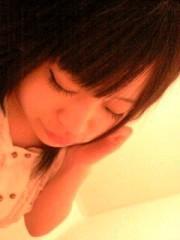 伊藤真弓 公式ブログ/あ行の花々(・∀・)人(・∀・) 画像2