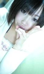 伊藤真弓 公式ブログ/色気は、マイナスされましたが(´∀`;) 画像2