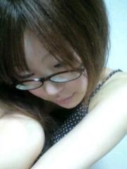 伊藤真弓 公式ブログ/めがね眼鏡メガネ(@ω@) 画像1
