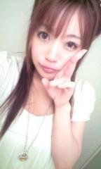 伊藤真弓 公式ブログ/フレッシュチャットさん(ノ・ω・ヾ) 画像1