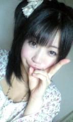 伊藤真弓 公式ブログ/食べ物じゃなく甘い飲み物で激太る体質(´д`、) 画像1