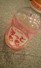 伊藤真弓 プライベート画像/日記用 2010-11-16 19:58:14