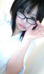 伊藤真弓 公式ブログ/☆はむはむっ('・ω・`) 画像2