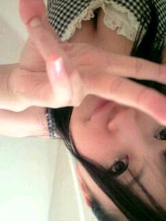 ☆ぴんっと('・ω・`)