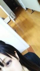 伊藤真弓 公式ブログ/赤目のみくるんチャット(/´△`\) 画像1
