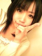 伊藤真弓 公式ブログ/グミ好きで集いたいぐらい好き((*'д'*)) 画像1