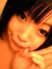 伊藤真弓 プライベート画像/日記用 2010-11-27 15:21:32