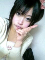 伊藤真弓 公式ブログ/銀魂っ(*´∇`) 画像1