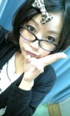 伊藤真弓 公式ブログ/☆フレッシュなチャットさん☆ 画像1