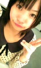 伊藤真弓 公式ブログ/チャットさん☆ 画像1