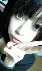 伊藤真弓 公式ブログ/冷静に考えると死ぬほど怖いので、メルヘンにシフトチェンジ!!! 画像1