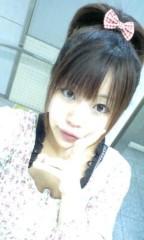 伊藤真弓 公式ブログ/なぜにっ(*´д`;) 画像1