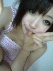 伊藤真弓 公式ブログ/あと、30分(@'ω'@) 画像1