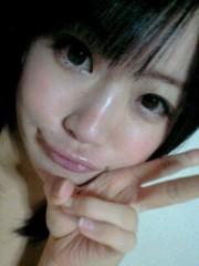 伊藤真弓 公式ブログ/気分までなんとなく変わるから不思議(・∀・)人(・∀・) 画像1