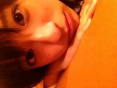 加藤利沙 公式ブログ/2012-04-01 23:56:58 画像1