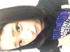 加藤利沙 公式ブログ/PV撮影*ダブルリサ(≧∇≦)(笑) 画像1